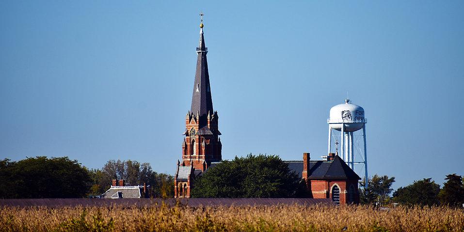St. Michael Across Field from Lake Loramie State Park.jpg