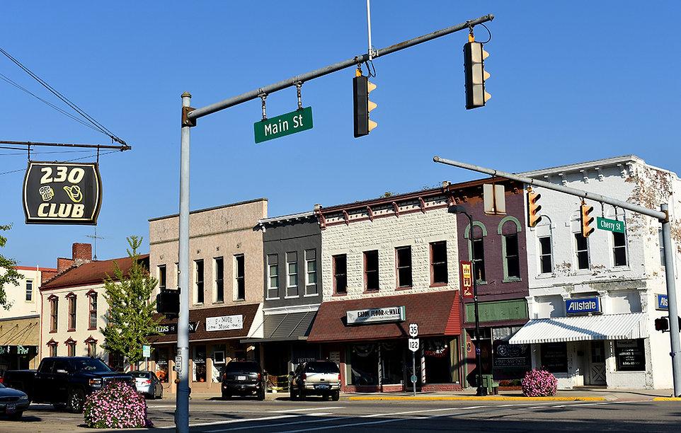 Downtown Eaton.JPG