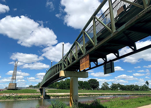 Bike Path Bridge in Dayton.jpg