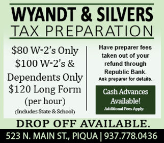 Wyandt and Silvers News Page Ad.jpg