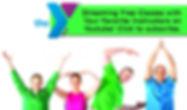 YMCA Streaming Classes.jpg