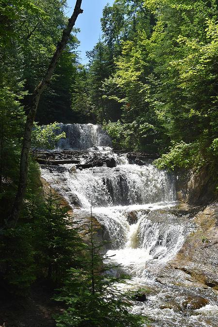 Waterfall at UP - small.jpg