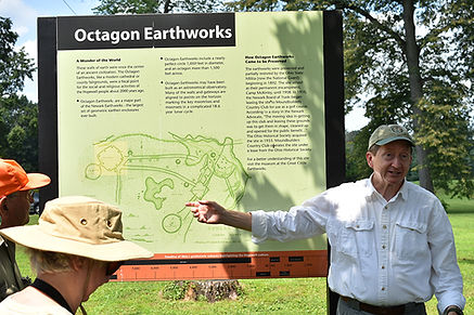 Octagon Earthworks Tour Mounds 6.jpg