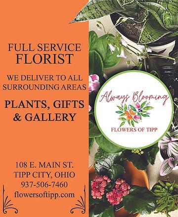 Always Blooming Spring 2021 Ad.jpg