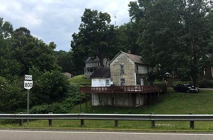 Tippecanoe Houses.JPG