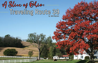 Route 39 Front Page.jpg