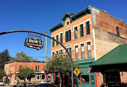 Bun's Restaurant Delaware.JPG