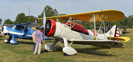 WACO Fly-In Troy 6.jpg