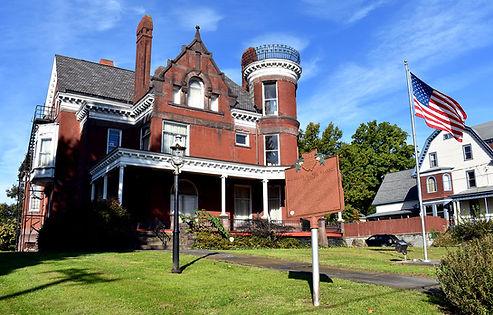 Bellmont County Museum.JPG