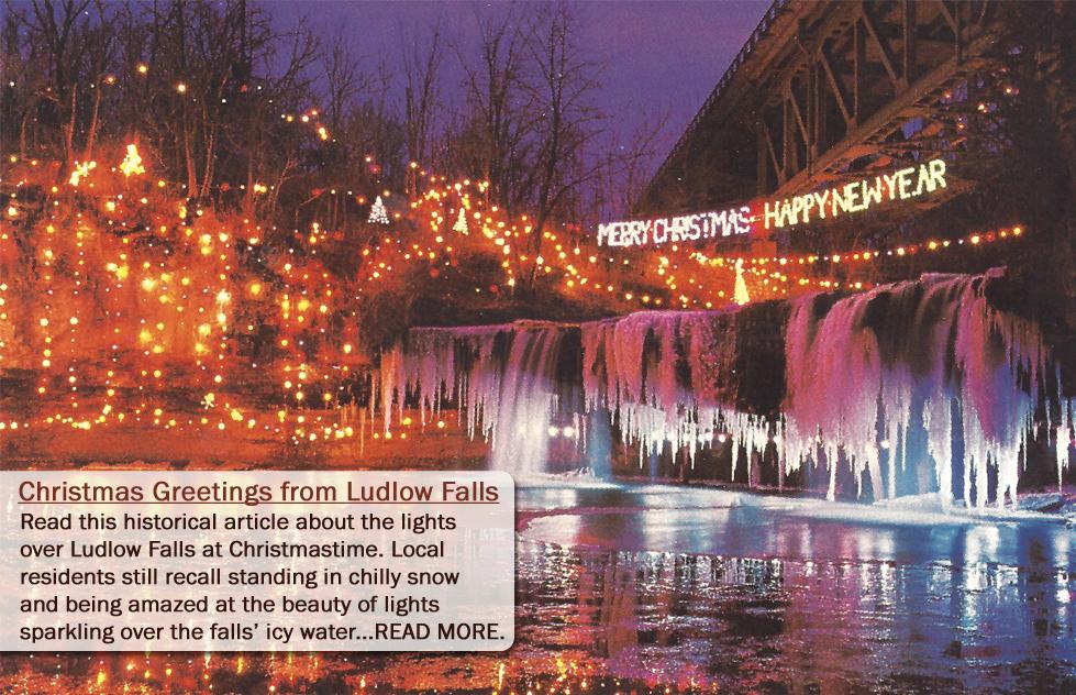 Ludlow Falls Lights copy