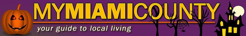 MMC Halloween Banner.jpg
