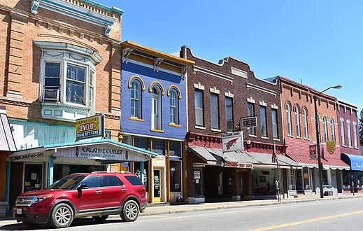 Loudonville Downtown.jpg