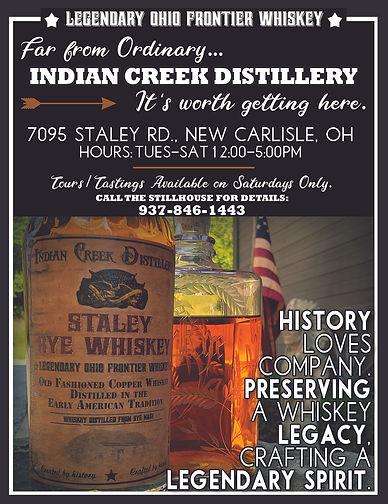 Indian Creek Distillery Summer 2020.jpg
