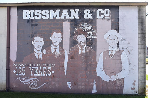 Old Sign in Mansfield.jpg