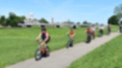 Kids on Bike Path 2.jpg