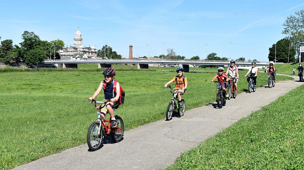 Kids on Bike Path 2.jpg