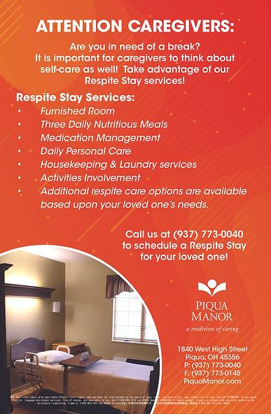 Respite Stay August 2021.jpg