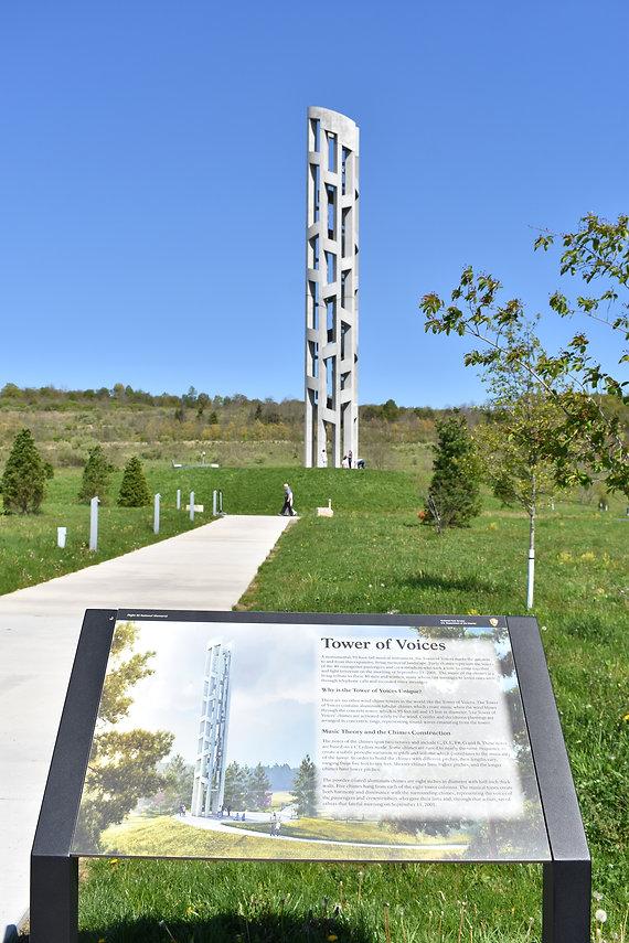 Flight 93 tower 1.JPG