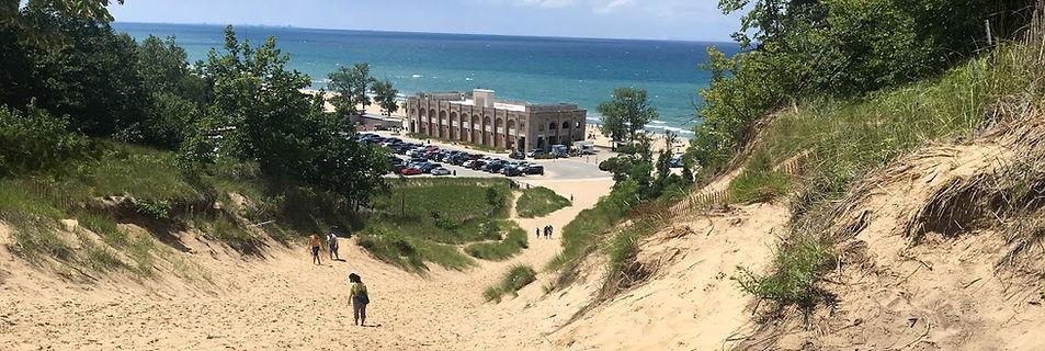 Indiana Dunes Beach.jpg