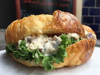 Bodega Chicken Salad.JPG