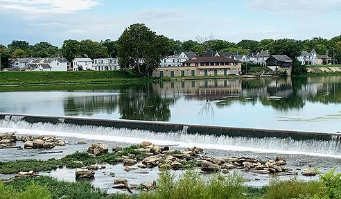 Dayton Scape of Water North Dayton.jpg