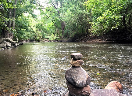 Honey Creek River.JPG