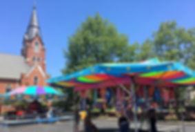 St. Mary's Parish Festival.jpg
