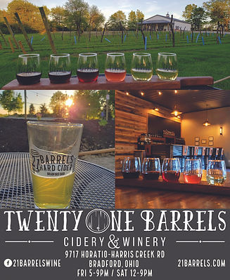 Twenty One Barrels Quarter Page.jpg