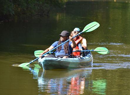 Piqua Canal Canoe 2.jpg
