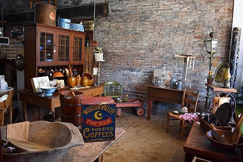 Brick Rhod Antiques 3.JPG