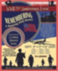 Lewisburg Ad.jpg