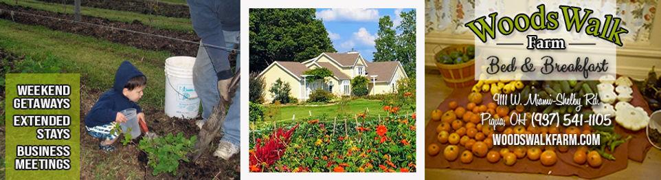 Woodswalk Farm Banner 2.jpg