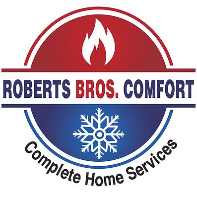 Roberts Bro logo.png