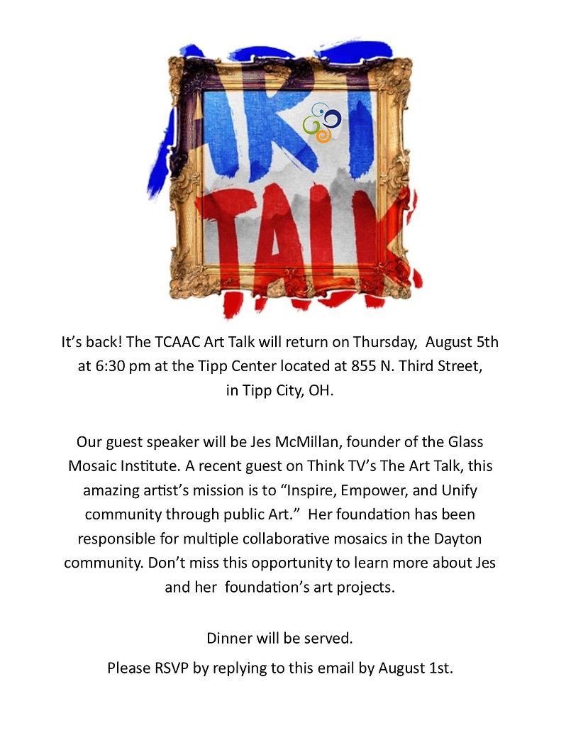 Art Talk Scheduled.jpg
