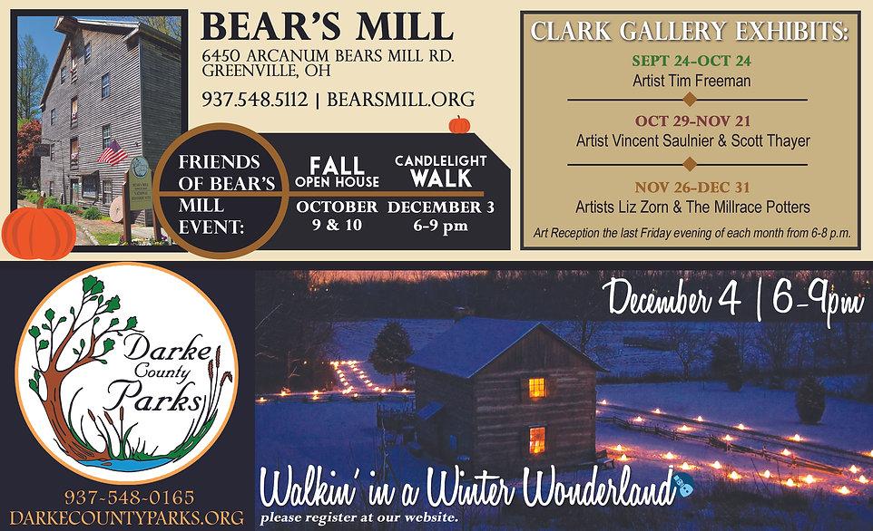 Bears Mill Darke Co Park Fall 2021.jpg