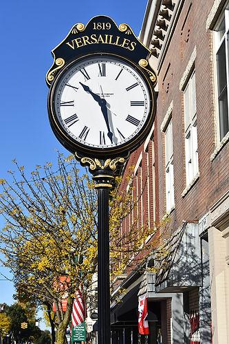 Versailles Clock in the Fall.jpg