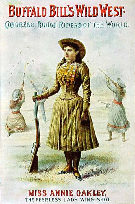 Annie Oakley Poster Public Domain.jpg
