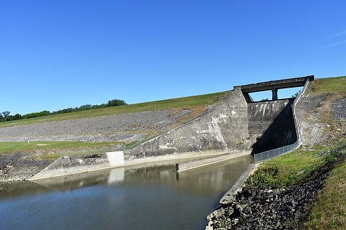 Lockington Dam with Long View West.jpg