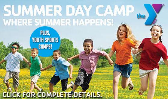 Summer Camp Box.jpg