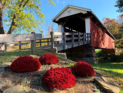 Rinard Bridge with Flowers Phone.jpg