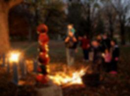 Halloween Happening 4.jpg