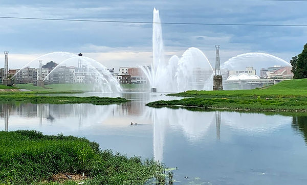 Dayton Fountain.jpg