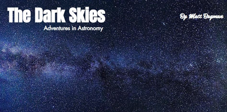 Dark Sky Header.jpg