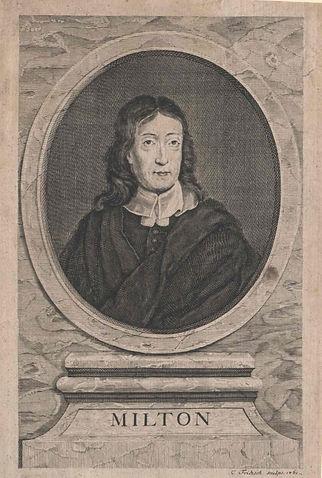 West Milton John Milton.jpg