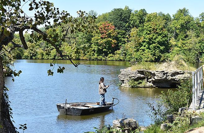 Fishing Shot Pretty.jpg