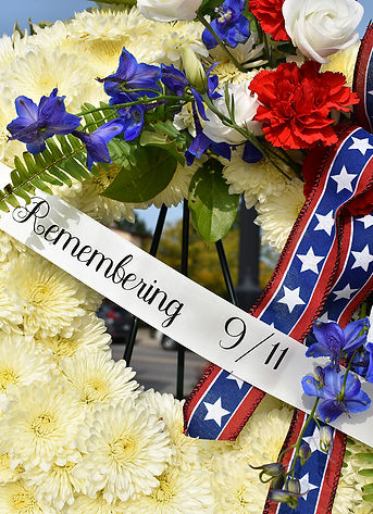 Remembering 911 Hilliard.JPG