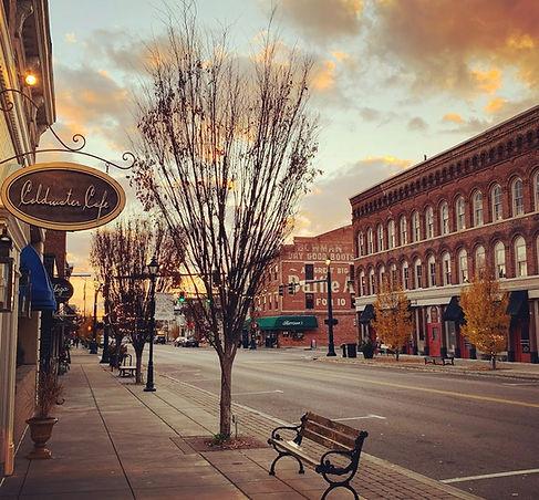 Tipp City Main Photo.jpg