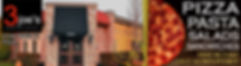 3 Joes Banner copy.jpg