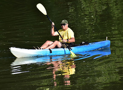 Kayak in Piqua.jpg