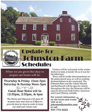 Johnston Farm Summer 2020.jpg